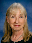 Susan Dupont
